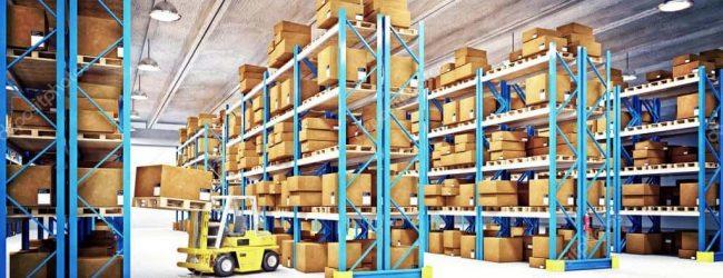 depositphotos_13826686-stock-photo-warehouse
